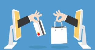 E-Ticaret Sitesi Yapan Firmalar