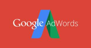 Google Adwords Hizmeti