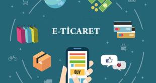 hazır e-ticaret web siteleri yapan firmalar