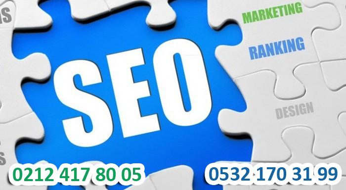seo uyumlu web tasarımı