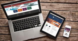 istanbul web tasarım firmaları