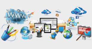kaliteli-web-tasarımı-istanbul