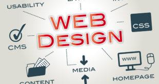 kurumsal web tasarımı firmaları