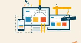 web-tasarımı-istanbul