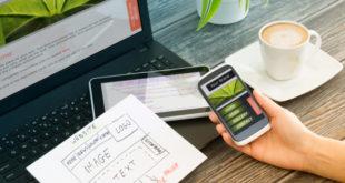 web tasarım ajansları istanbul
