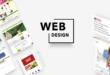 ankara web tasarim firmalari