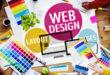 web tasarım istanbul